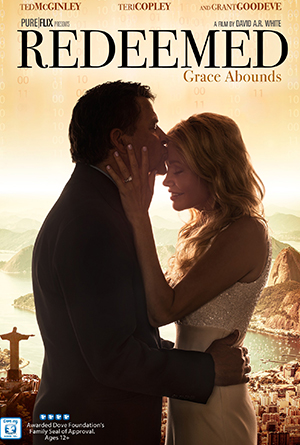 REDEEMED-DVD-v8-copy-e1408825092280