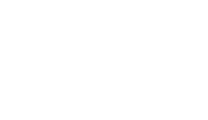 logo-footer-fade