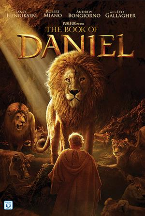 daniel-web-cover