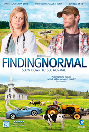 finding-normal-cover1