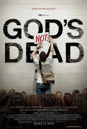 gods-not-dead-cover