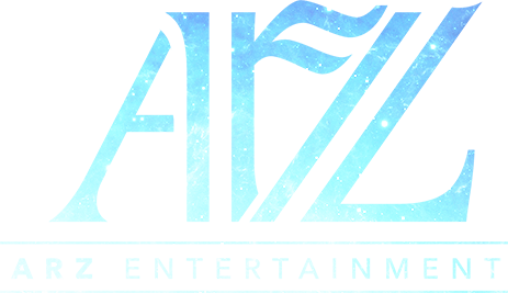 home-arz-logo